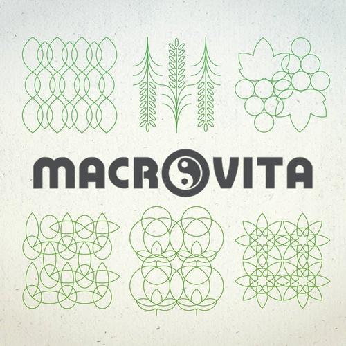 MACROVITA OLEJEK BIO-JOJOBA w naturalnych olejach - tłoczony na zimno z witaminą E 100ml